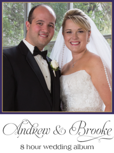 andrew-and-brooke