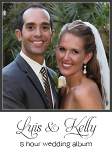 luis-and-kelly