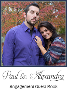 paul-and-alexandra