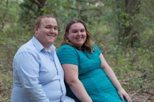 Jess and Blake (28 of 34)